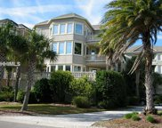3 Collier Court, Hilton Head Island image
