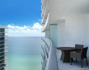 4111 S Ocean Dr Unit #1906, Hollywood image