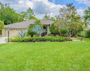 595 Pine Ranch East Road, Osprey image