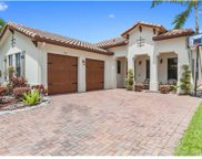 3726 NW 85th Ter, Cooper City image