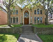 9904 Spirehaven Lane, Dallas image