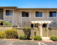 3912 60th Street Unit #4, Talmadge/San Diego Central image