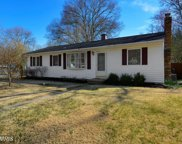 1501 MANOR VIEW ROAD, Davidsonville image