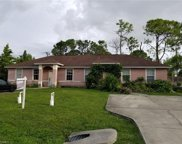 5088 24th AVE SW, Naples image