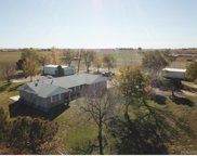 1714 County Road 29, Fort Lupton image