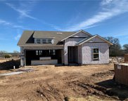 2020 Wooded Run Trail, Georgetown image