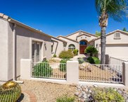 3374 S Abrego, Green Valley image