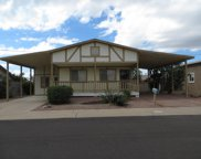 180 S Stardust Lane, Apache Junction image