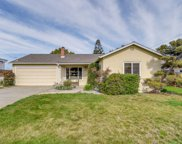 20713 Rodrigues Ave, Cupertino image