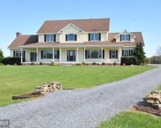 13570 BREEZY MEADOW LANE, Lovettsville image
