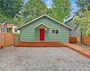 8808 9th Ave NW, Seattle image