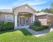 7571 Windover, Titusville image