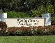 16301 Kelly Woods  Drive Unit 205, Fort Myers image