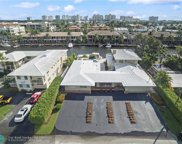 2740 NE 15th St, Fort Lauderdale image