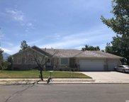 2241 W Canterwood  S, South Jordan image