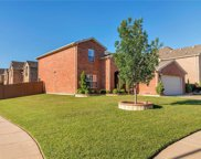 4541 Jaylin, Fort Worth image