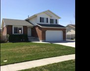 1261 W Greasewood Dr, Riverton image