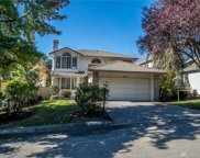 16520 14th Dr SE, Mill Creek image