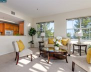 1840 Tice Creek Dr Unit 2446, Walnut Creek image