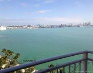 770 Claughton Island Dr Unit #1509, Miami image