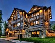 1325 Wildwood, South Lake Tahoe image