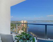3000 Oasis Grand Blvd Unit 3305, Fort Myers image