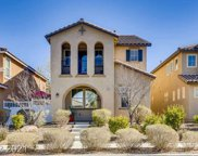 2088 Stippled Clay Street, Henderson image
