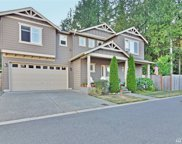 19620 1st Ave SE, Bothell image
