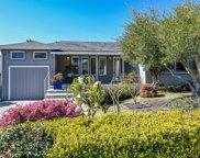 119 Carol Ave, Santa Cruz image