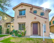 18817 E Pelican Court, Queen Creek image