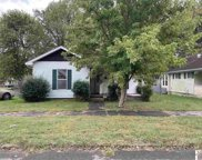 1046 S 9th Street, Mayfield image