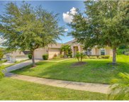 1326 Willow Wind Drive, Clermont image