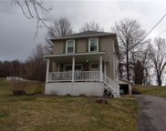 446 Mcclane Farms Road, Chartiers image