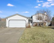 8604 Barberry Place, Parker image