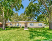 San Antonio Farms and Ranches For Sale