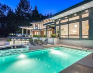 1495 Bramwell Road, West Vancouver image