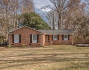 5825  Rose Valley Drive, Charlotte image