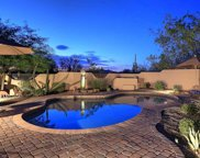 7534 E Bent Tree Drive, Scottsdale image