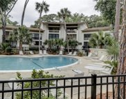 42 S Forest Beach Drive Unit #3068, Hilton Head Island image