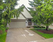 560 Cherbourg Court, Buffalo Grove image