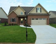 3323 Parrish Hill (Lot 20), Knoxville image