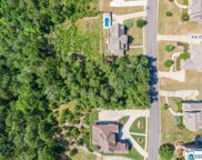 1776 Southpointe Dr Unit 35, Hoover image