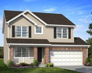 1 Sterling @ Arbors At Stonegate  Drive, Affton image