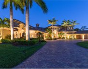 15781 Old Wedgewood CT, Fort Myers image