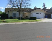 1624  Hugo Avenue, Ceres image
