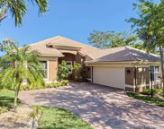 6392 Nw 108th Ter, Parkland image