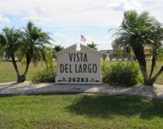 26283 Nadir Road Unit A 202, Punta Gorda image