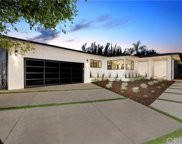 3221 Elvido Drive, Brentwood image