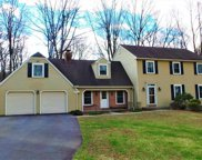 2212 Rose, Lower Saucon Township image