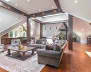 3901 Longridge Avenue, Sherman Oaks image